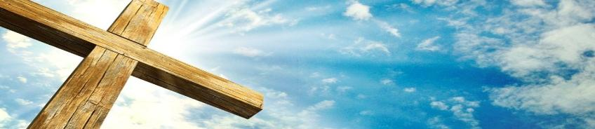 Cross-and-Sky-Website-Banner-Fliped-848x184