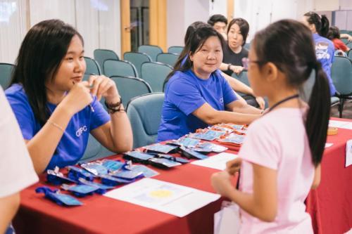 20171202-CDPC SunSch Children Camp-003