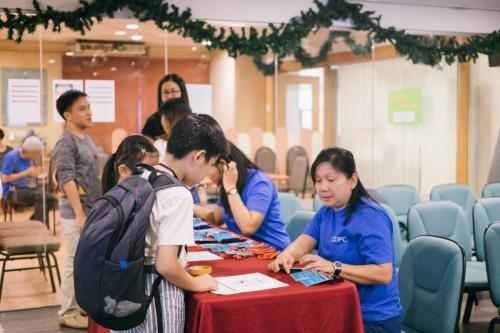 20171202-CDPC SunSch Children Camp-004