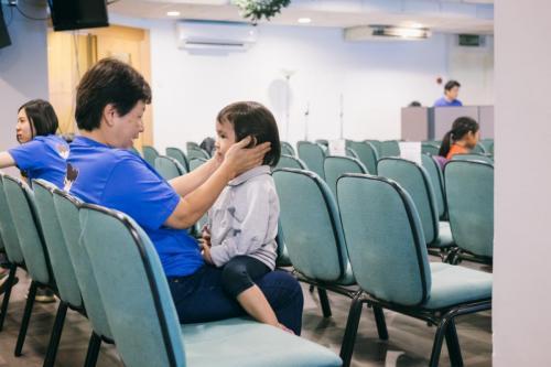 20171202-CDPC SunSch Children Camp-010