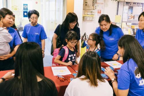 20171202-CDPC SunSch Children Camp-012