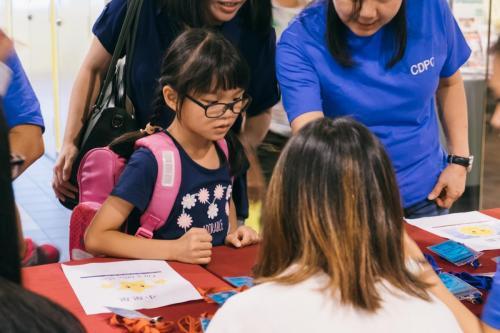 20171202-CDPC SunSch Children Camp-013