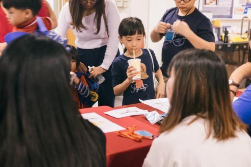 20171202-CDPC SunSch Children Camp-016