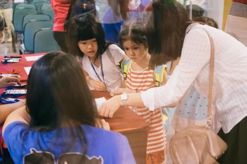 20171202-CDPC SunSch Children Camp-019