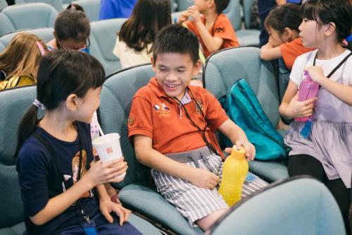 20171202-CDPC SunSch Children Camp-020