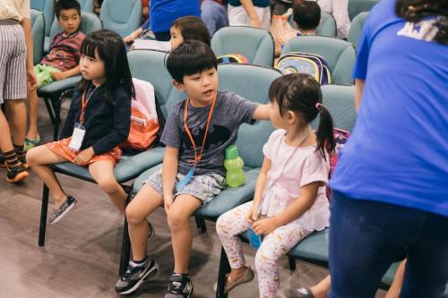 20171202-CDPC SunSch Children Camp-021
