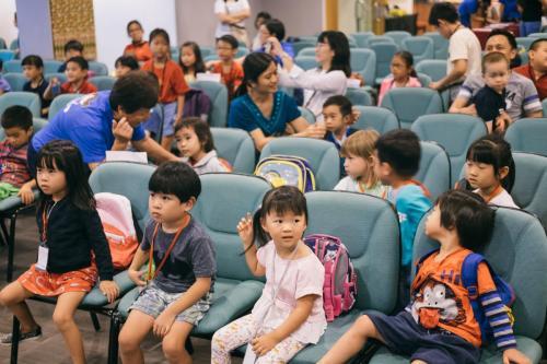 20171202-CDPC SunSch Children Camp-022