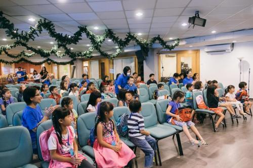 20171202-CDPC SunSch Children Camp-023