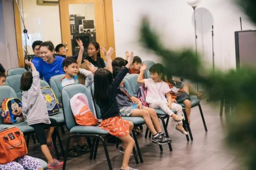 20171202-CDPC SunSch Children Camp-025