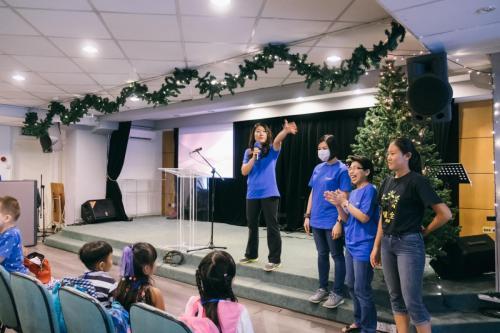 20171202-CDPC SunSch Children Camp-026