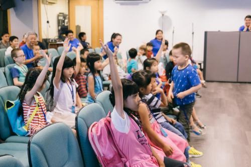 20171202-CDPC SunSch Children Camp-028