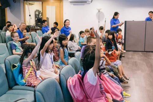 20171202-CDPC SunSch Children Camp-029