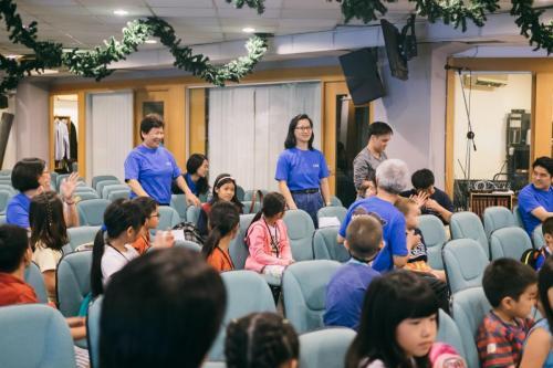 20171202-CDPC SunSch Children Camp-030