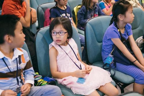 20171202-CDPC SunSch Children Camp-032