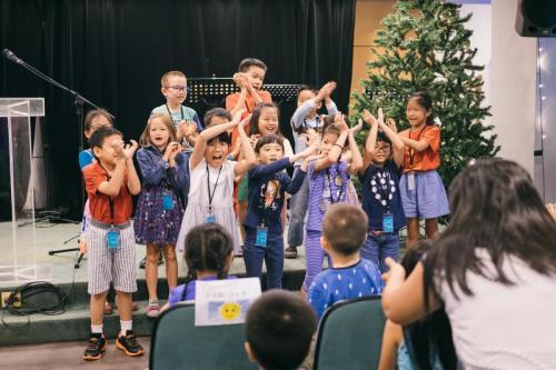 20171202-CDPC SunSch Children Camp-033
