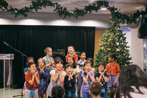 20171202-CDPC SunSch Children Camp-034