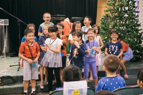 20171202-CDPC SunSch Children Camp-035