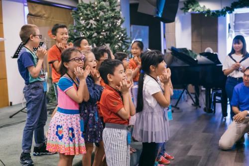 20171202-CDPC SunSch Children Camp-036