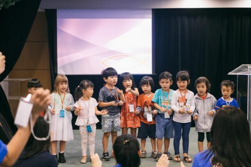 20171202-CDPC SunSch Children Camp-037