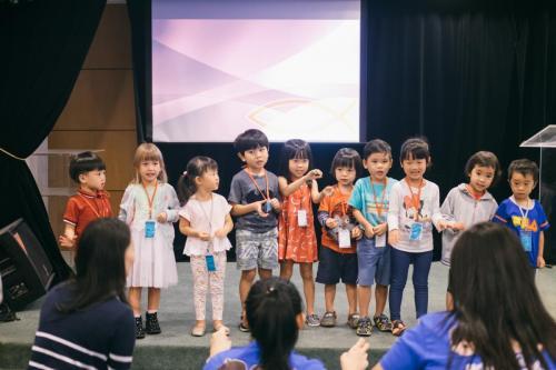 20171202-CDPC SunSch Children Camp-038
