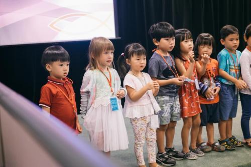 20171202-CDPC SunSch Children Camp-040