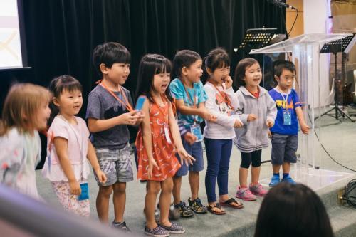 20171202-CDPC SunSch Children Camp-041
