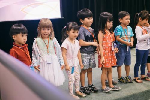 20171202-CDPC SunSch Children Camp-042
