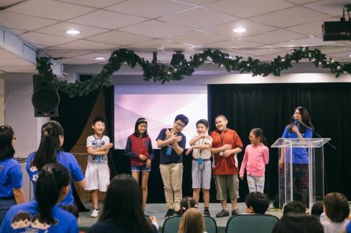 20171202-CDPC SunSch Children Camp-044