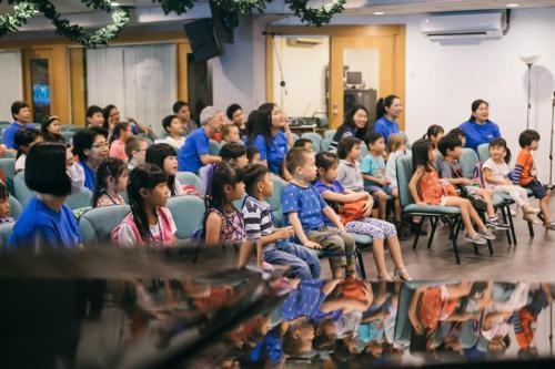 20171202-CDPC SunSch Children Camp-045