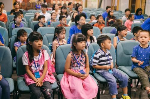 20171202-CDPC SunSch Children Camp-046