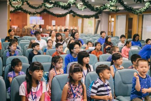 20171202-CDPC SunSch Children Camp-047