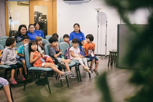 20171202-CDPC SunSch Children Camp-048