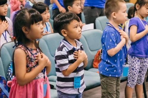 20171202-CDPC SunSch Children Camp-051