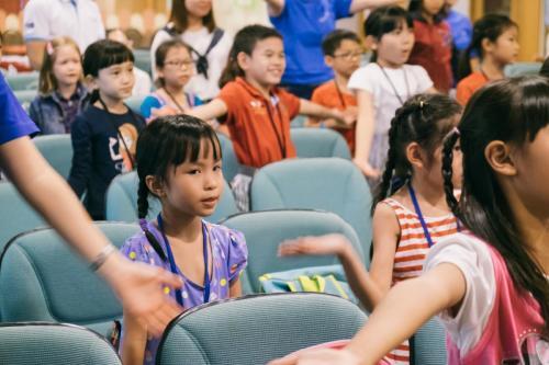 20171202-CDPC SunSch Children Camp-052