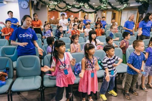 20171202-CDPC SunSch Children Camp-053