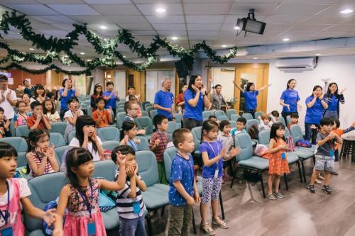 20171202-CDPC SunSch Children Camp-054