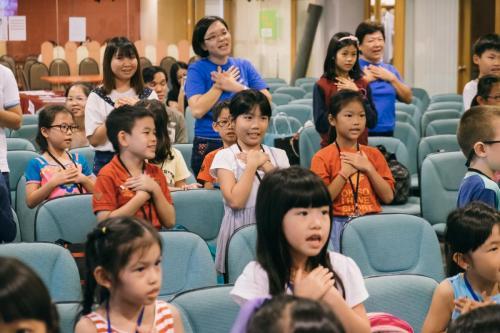 20171202-CDPC SunSch Children Camp-055