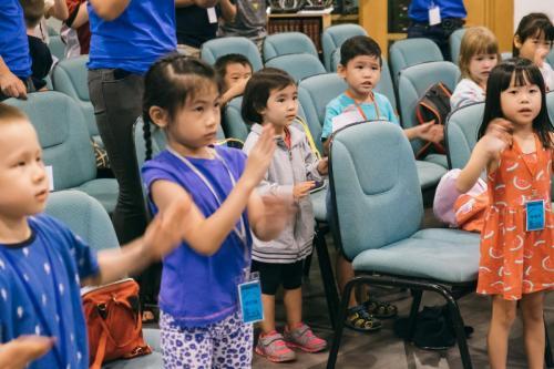20171202-CDPC SunSch Children Camp-056