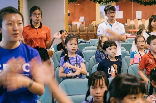 20171202-CDPC SunSch Children Camp-057