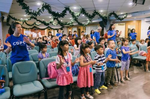 20171202-CDPC SunSch Children Camp-058