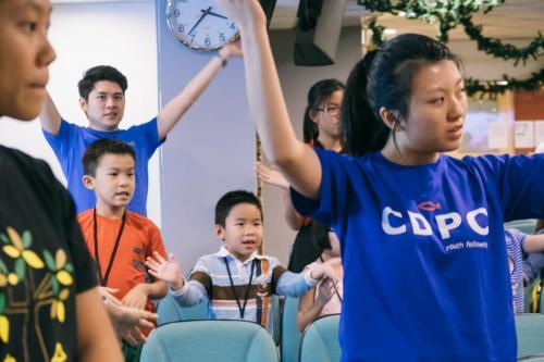 20171202-CDPC SunSch Children Camp-059