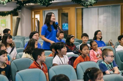 20171202-CDPC SunSch Children Camp-060